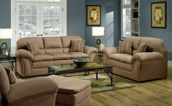 Living Room Paint Colors Tan Furniture Gopelling
