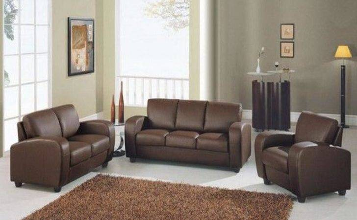 Living Room Paint Ideas Brown