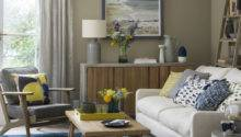 Living Room Paint Ideas Transform Any Space Ideal Home