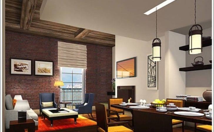 Living Room Painting Ideas Beautiful Homes Design