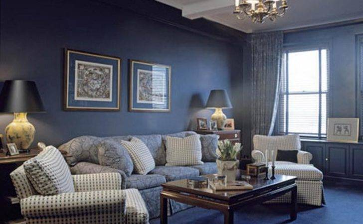 Living Room Small Colors Cool