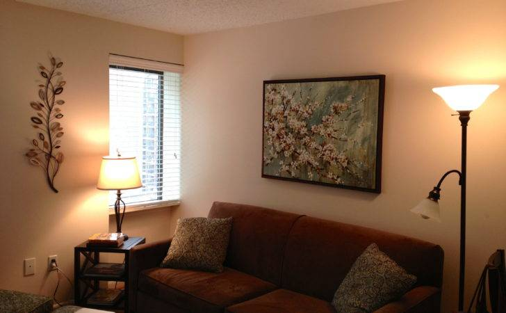Living Room Small Great Decorating Ideas
