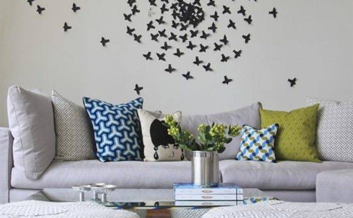 Living Room Wall Art Houzz