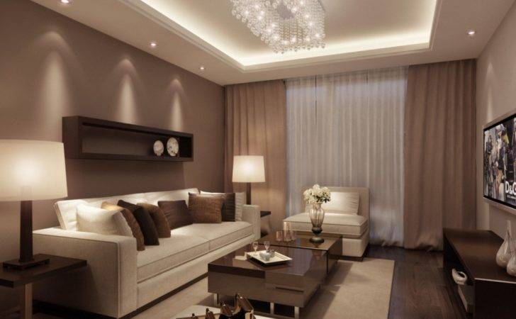 Living Rooms Designs House