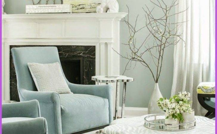 Living Rooms Painting Ideas Home Design Homedesignq