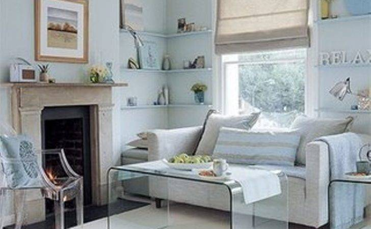 Living Rooms Small Room Design Ideas Compact