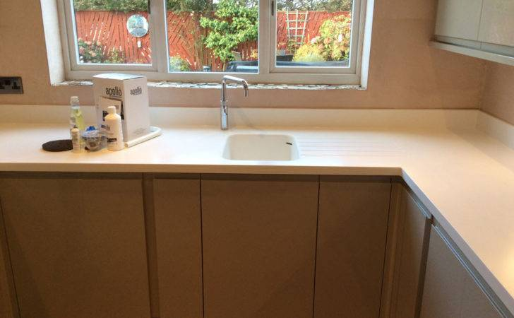 Lks Kitchens Refresh Your Kitchen Less Replacing