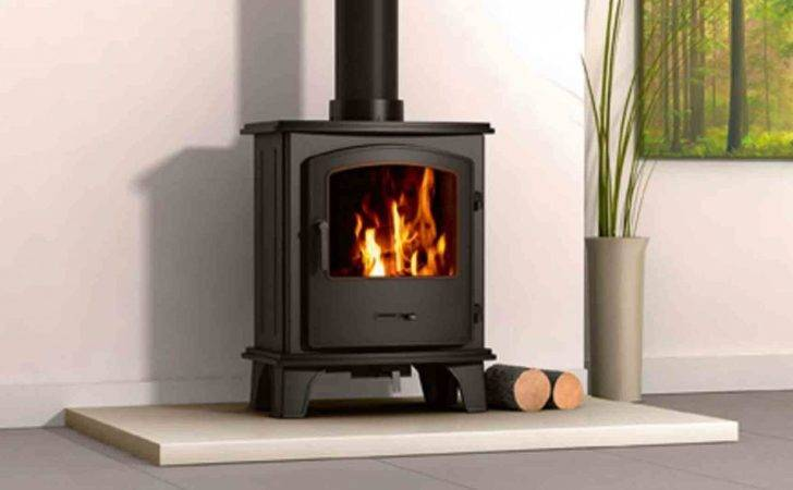 Log Burners Might Prove Too Hot Your Home Insurer