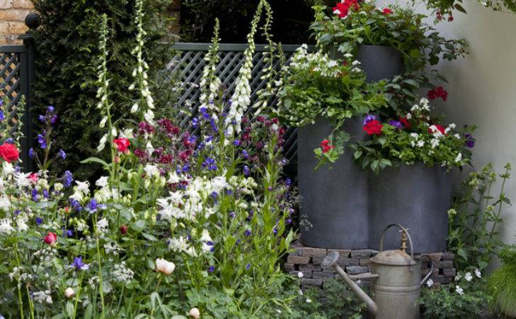London Stay Chelsea Flower Show Tickets Save