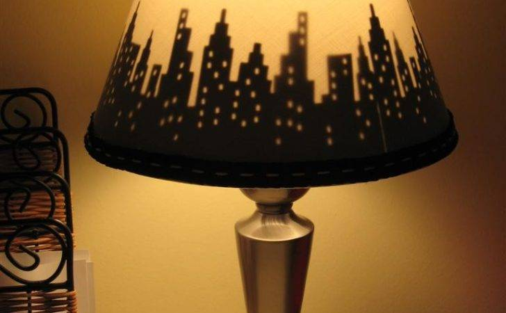 Long Tails Int Est Real World Math Lampshades