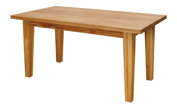 Long Wooden Tables