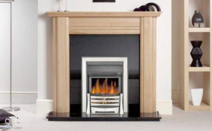 Looking Buy Electric Fire Trafford Fireplaces