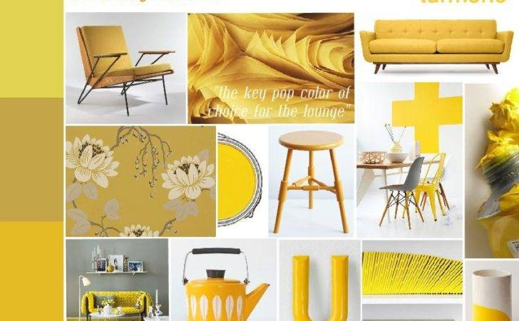Looking Into Mood Board Examples Noel Obed