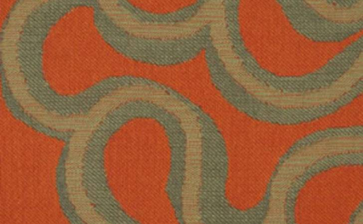 Loop Wool Mix Upholstery Fabric Bogesunds Esi