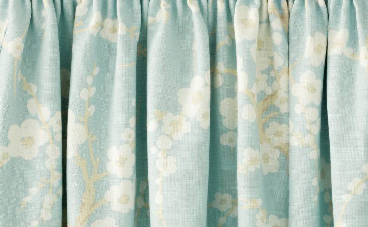 Lori Floral Pencil Pleat Ready Made Curtains Laura Ashley