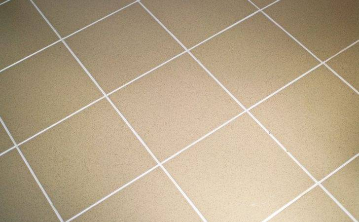 Louisville Janitorial Supplies Tips Cleaning Tile Floors