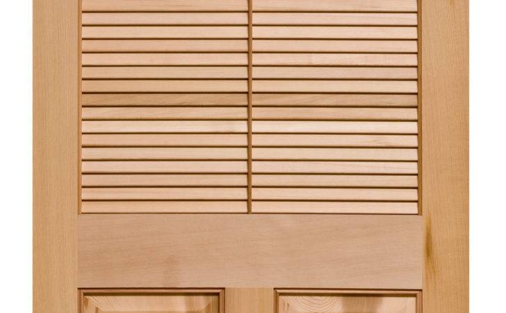 Louvres Shutters Parkwood Products Ltd