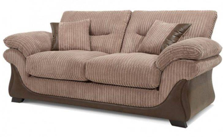 Lovely Comfy Sofa Beds Cheap Bed Couches
