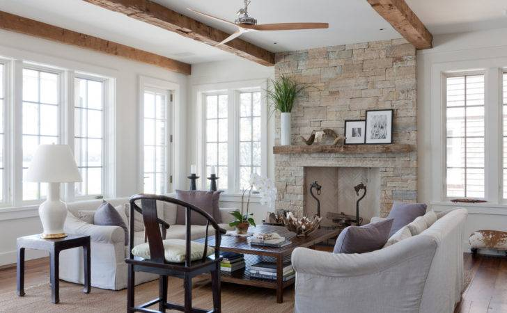 Lovely Hampton Bay Ceiling Fans Parts Decorating Ideas