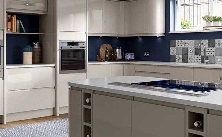 Lovely Model Wickes Kitchen Cabinets