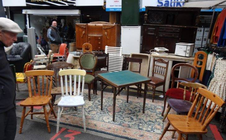 Lovely Second Hand Furniture Stores House Design