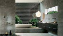 Lowes Bathroom Designs Decorating Ideas Design