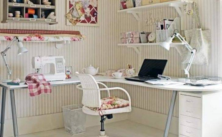 Luscious Design Inspiration Decorate Your Office