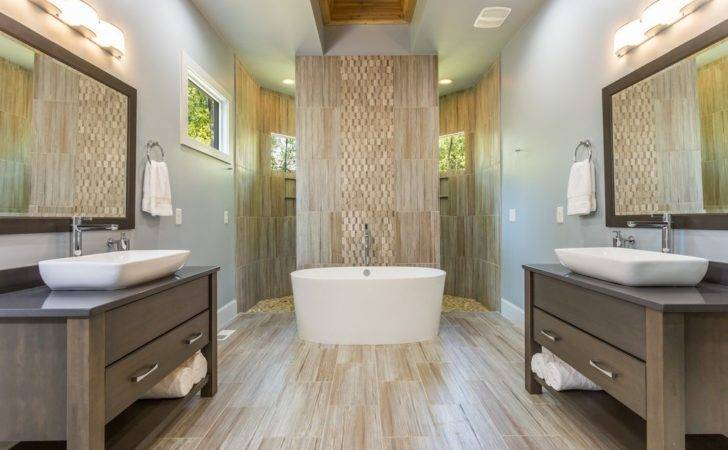 Luxury Bathroom Design Latest Decoration Ideas