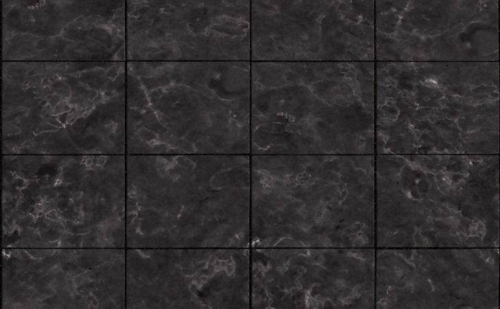 Luxury Black Bathroom Tiles Texture Eyagci