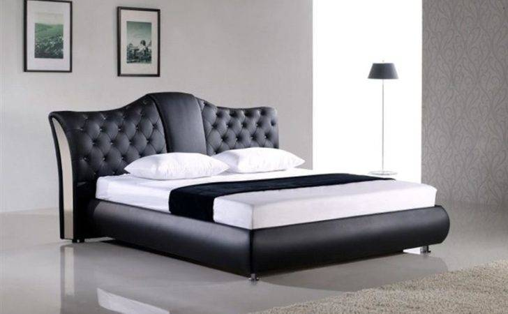 Luxury King Bed Designs Beds Design Urbanhomez