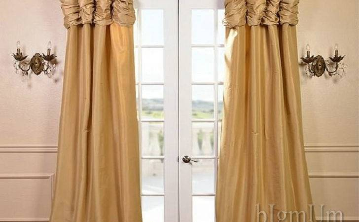 Luxury Ready Made Bedroom Curtains Curtain Menzilperde