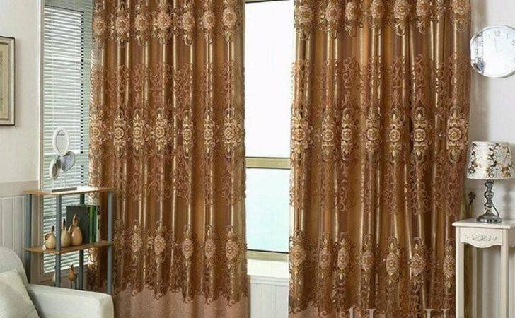 Luxury Ready Made Lined Curtains Curtain Menzilperde