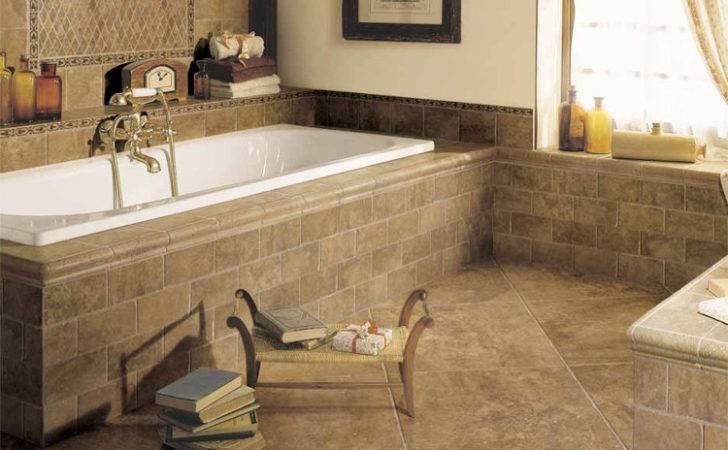 Luxury Tiles Bathroom Design Ideas Amazing Home