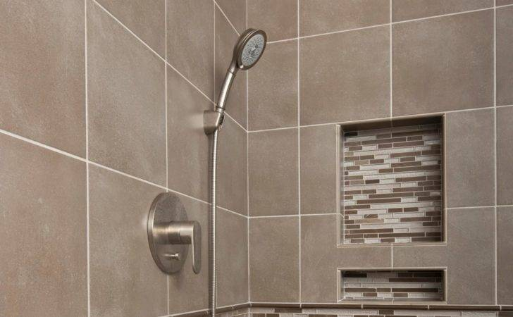 Make Most Your Shower Space Hgtv