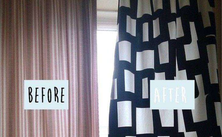 Make Your Own Curtains Curtain Blinds