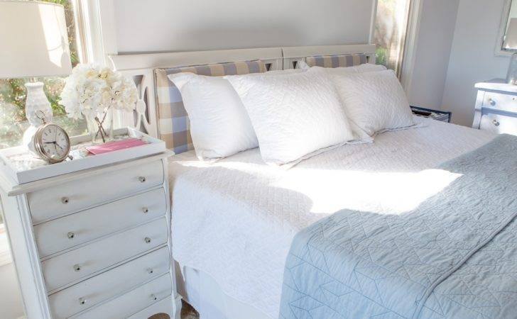 Make Your Own Headboard Beauteous