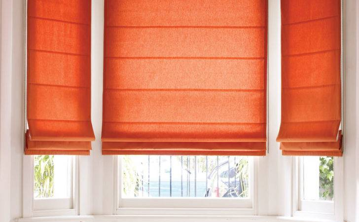 Make Your Own Roman Blinds Dailyreviewforyou