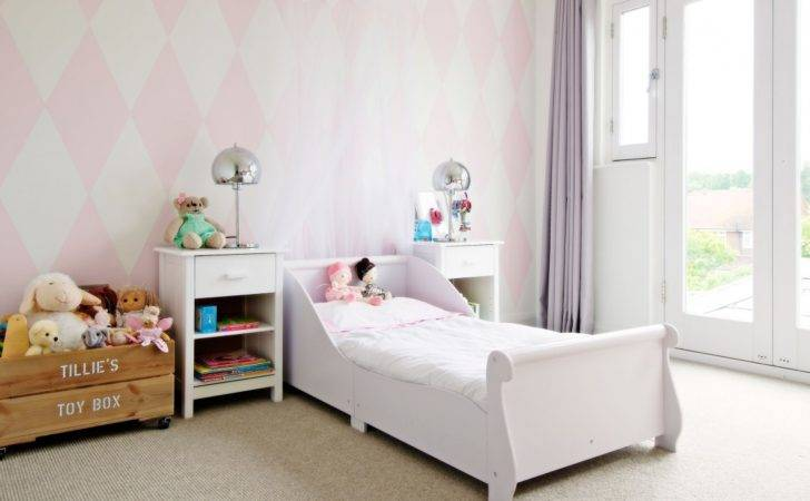 Make Your Room Awesome Smallest Budgets