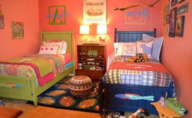 Make Your Room Perfectly Heavenwoodlers