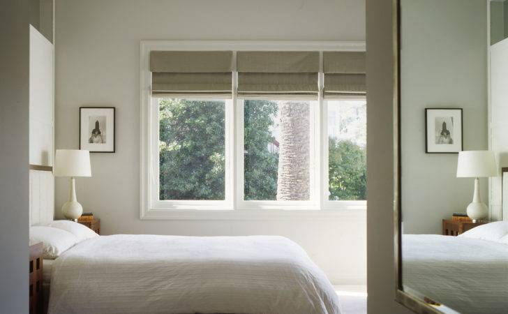 Makeover Your Master Bedroom Majestic