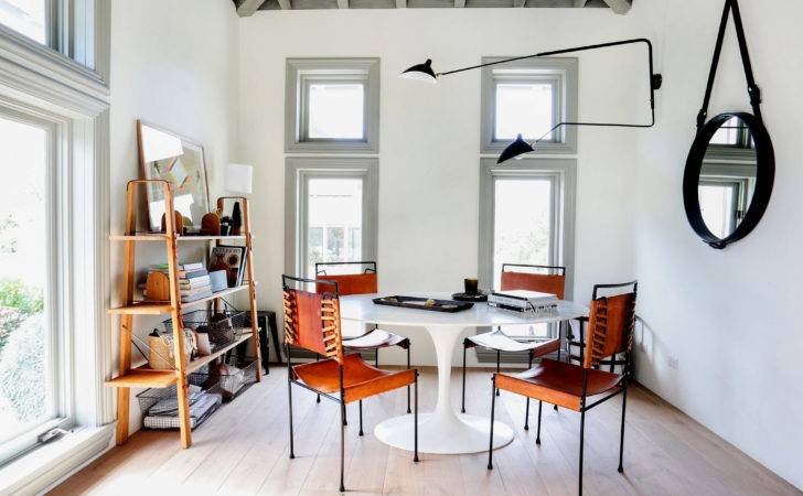 Making Space Home Office New York Times