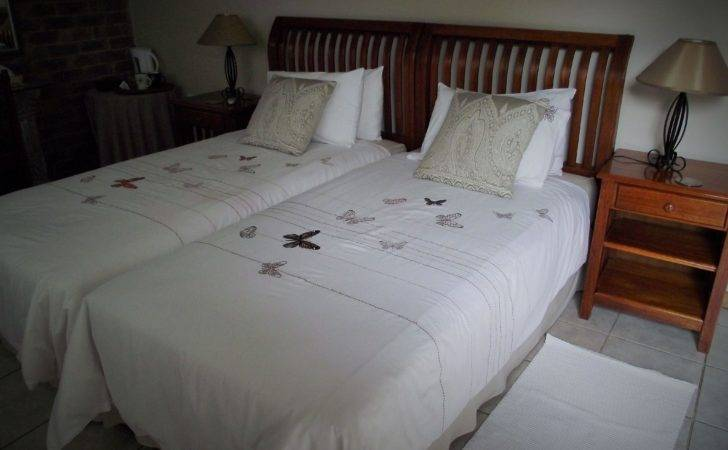 Manor House Bed Breakfast Conference Venue