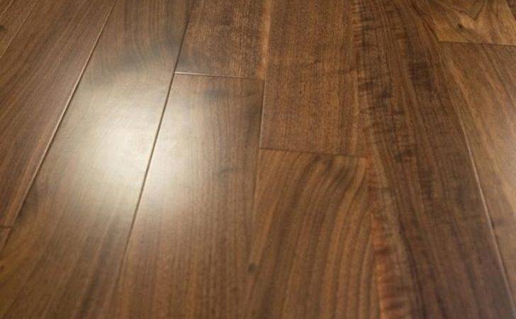Manufactured Wood Flooring Armstrong Engineered Reviews