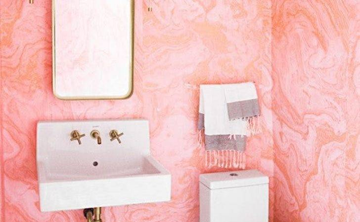 Marble Latest Trend Want Your Home