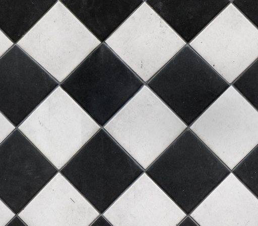 Marble Tiles Seamless Tileable High Res Textures