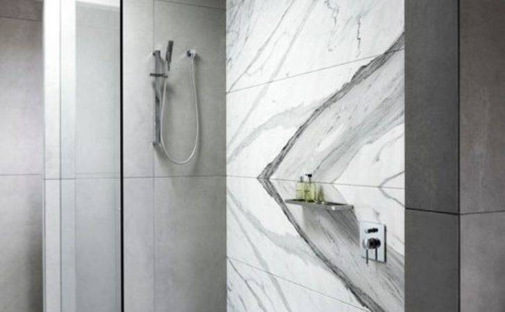 Marble Wall Design Ideas Remodel Houzz