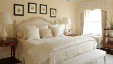 Mariah Shaw Design Traditional Bedrooms