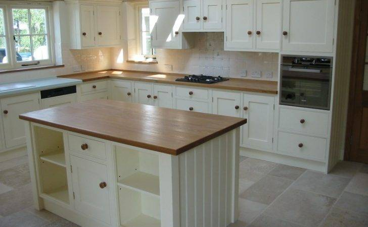 Markhamfurniture Kitchens Furniture Design