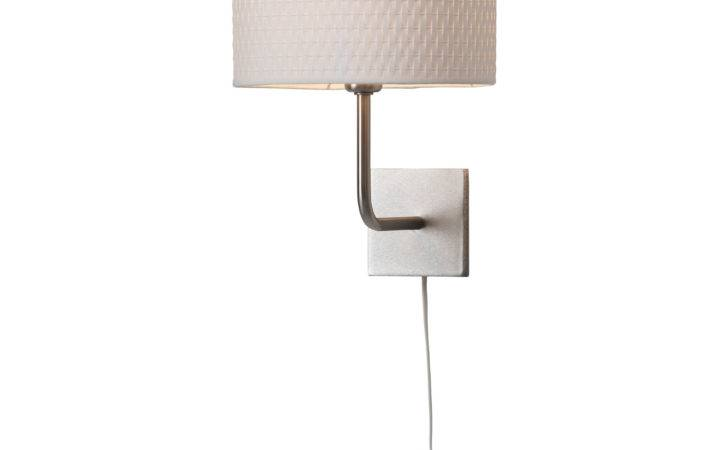 Marvelous Wall Lights Pull Cord
