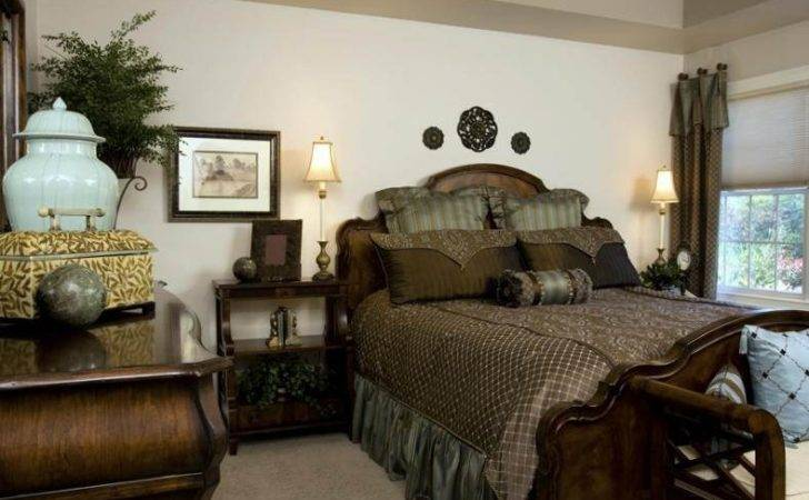 Master Bedroom Decorating Ideas Your Residence